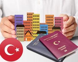 كيفية الحصول على الجنسية التركية ، الطرق والدوافع 3
