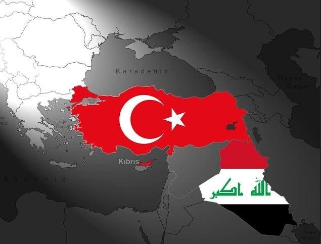العراقيون في تركيا ـ شقق للبيع في تركيا