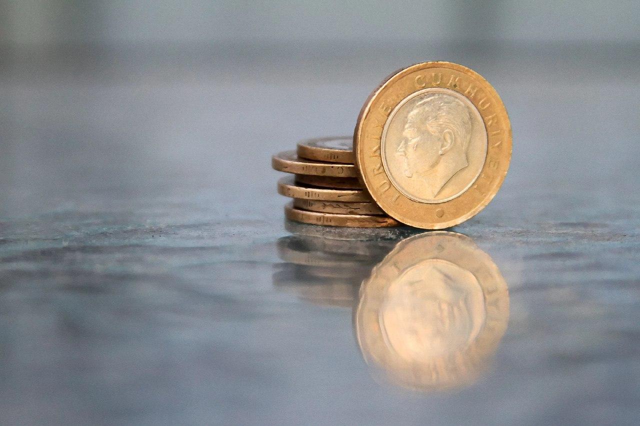 دليل استخدام المال في تركيا ـ الجزء الثاني