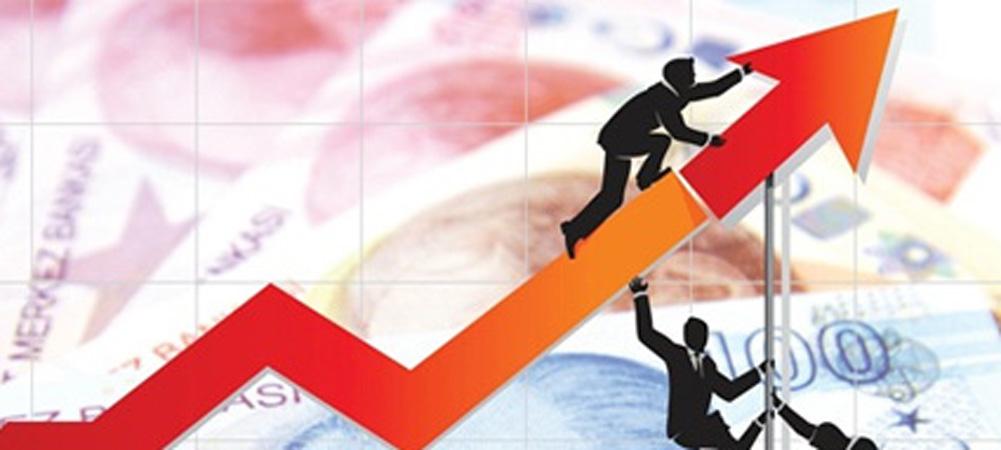 معدلات النمو الاقتصادي في تركيا تحقق مستويات قياسية
