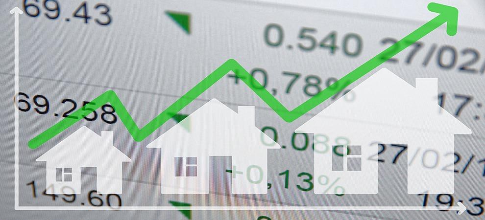 اسعار البيوت في تركيا