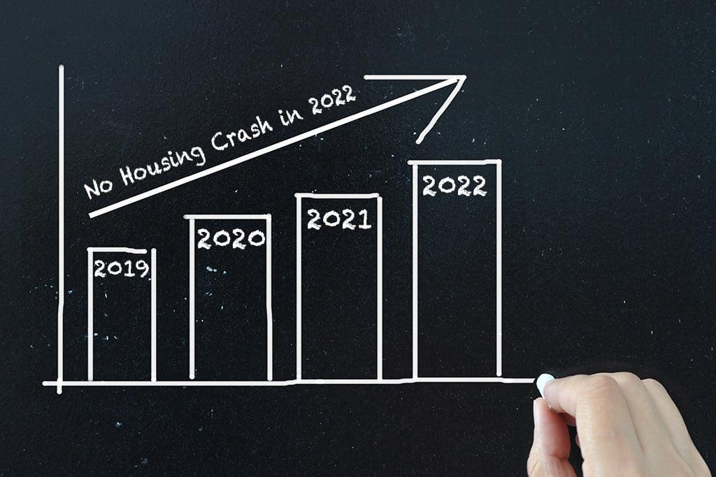 اسعار البيوت في تركيا 2022