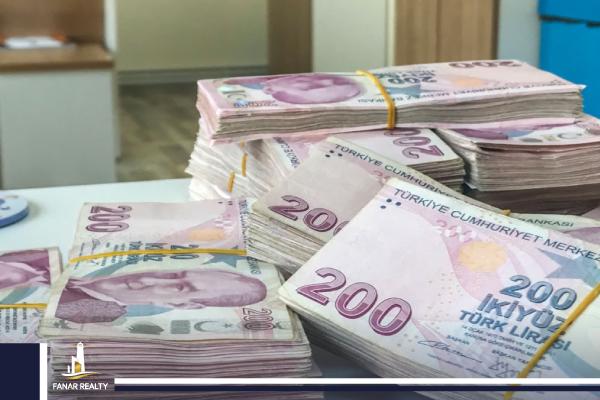 الاستثمارات في تركيا التي لا تتأثر بكورونا