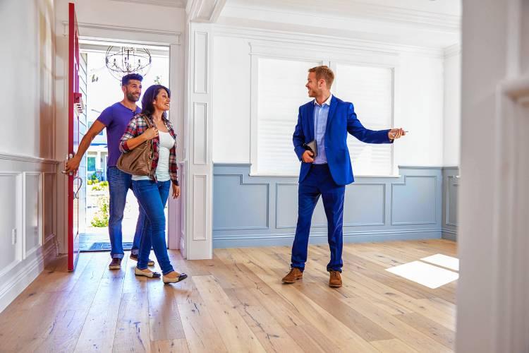 شراء منزل لأول مرة في تركيا ـ تفاصيل مهمة